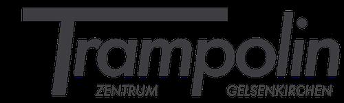 Trampolin-Zentrum-Logo