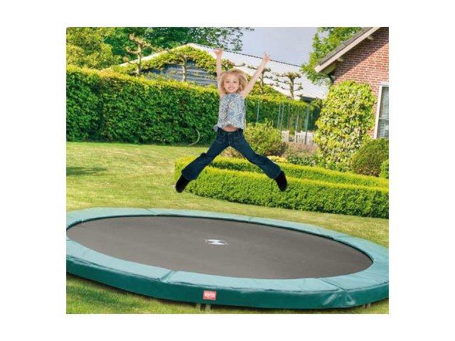 trampolin zentrum berg ingrund favorit sports. Black Bedroom Furniture Sets. Home Design Ideas