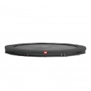 BERG Trampolin Inground Favorit 430 SPORTS grau